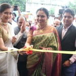 Chennai-Diamonds-Anna-Nagar-Showroom-Inauguration-Photos-5-150x150 Chennai Diamonds Anna Nagar Showroom Inauguration