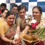 Chennai-Diamonds-Anna-Nagar-Showroom-Inauguration-Photos-6-150x150 Chennai Diamonds Anna Nagar Showroom Inauguration
