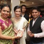 Chennai-Diamonds-Anna-Nagar-Showroom-Inauguration-Photos-7-150x150 Chennai Diamonds Anna Nagar Showroom Inauguration