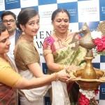 Chennai-Diamonds-Anna-Nagar-Showroom-Inauguration-Photos-9-150x150 Chennai Diamonds Anna Nagar Showroom Inauguration