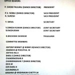 Cine-TV-Dancers-Dance-Directors-Association-Swearing-in-Ceremony-Stills-31-150x150 Cine, TV Dancers & Dance Directors Association Election