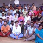 Cine-TV-Dancers-Dance-Directors-Association-Swearing-in-Ceremony-Stills-32-150x150 Cine, TV Dancers & Dance Directors Association Election