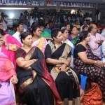Cine-TV-Dancers-Dance-Directors-Association-Swearing-in-Ceremony-Stills-4-150x150 Cine, TV Dancers & Dance Directors Association Election