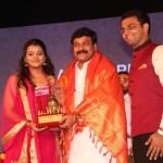 Gollapudi-Srinivas-National-Award-2014-Stills-17-150x150 Gollapudi Srinivas National Award 2014