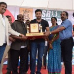 Jeyam-Ravi-at-SNJ-Chennai-Marathon-Photos-10-150x150 Jeyam Ravi at SNJ Chennai Marathon