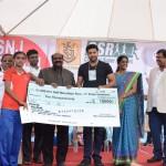 Jeyam-Ravi-at-SNJ-Chennai-Marathon-Photos-11-150x150 Jeyam Ravi at SNJ Chennai Marathon