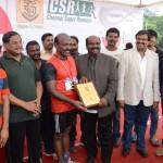 Jeyam-Ravi-at-SNJ-Chennai-Marathon-Photos-12-150x150 Jeyam Ravi at SNJ Chennai Marathon