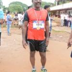 Jeyam-Ravi-at-SNJ-Chennai-Marathon-Photos-13-150x150 Jeyam Ravi at SNJ Chennai Marathon