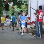 Jeyam-Ravi-at-SNJ-Chennai-Marathon-Photos-14-150x150 Jeyam Ravi at SNJ Chennai Marathon