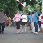Jeyam-Ravi-at-SNJ-Chennai-Marathon-Photos-15-150x150 Jeyam Ravi at SNJ Chennai Marathon