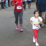 Jeyam-Ravi-at-SNJ-Chennai-Marathon-Photos-16-150x150 Jeyam Ravi at SNJ Chennai Marathon