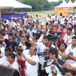 Jeyam-Ravi-at-SNJ-Chennai-Marathon-Photos-17-150x150 Jeyam Ravi at SNJ Chennai Marathon