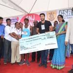 Jeyam-Ravi-at-SNJ-Chennai-Marathon-Photos-18-150x150 Jeyam Ravi at SNJ Chennai Marathon
