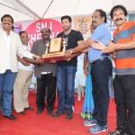 Jeyam-Ravi-at-SNJ-Chennai-Marathon-Photos-19-150x150 Jeyam Ravi at SNJ Chennai Marathon