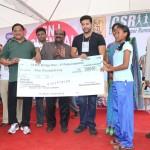 Jeyam-Ravi-at-SNJ-Chennai-Marathon-Photos-20-150x150 Jeyam Ravi at SNJ Chennai Marathon