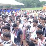 Jeyam-Ravi-at-SNJ-Chennai-Marathon-Photos-4-150x150 Jeyam Ravi at SNJ Chennai Marathon