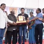 Jeyam-Ravi-at-SNJ-Chennai-Marathon-Photos-6-150x150 Jeyam Ravi at SNJ Chennai Marathon