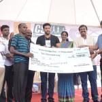 Jeyam-Ravi-at-SNJ-Chennai-Marathon-Photos-7-150x150 Jeyam Ravi at SNJ Chennai Marathon