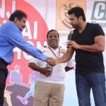 Jeyam-Ravi-at-SNJ-Chennai-Marathon-Photos-8-150x150 Jeyam Ravi at SNJ Chennai Marathon