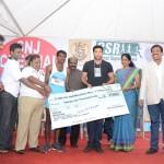 Jeyam-Ravi-at-SNJ-Chennai-Marathon-Photos-9-150x150 Jeyam Ravi at SNJ Chennai Marathon