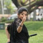 Kangal-Irangaal-Movie-Stills-3-150x150 Kangal Irantaal