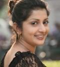 Kangal-Irangaal-Movie-Stills-5
