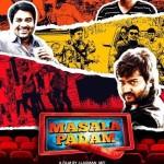 Masala-Padam-Movie-Stills-1-150x150 Masala Padam