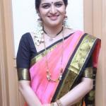 Motta-Siva-Ketta-Siva-and-Naaga-Movie-Launch-Photos-1-150x150 Motta Siva Ketta Siva