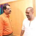 Motta-Siva-Ketta-Siva-and-Naaga-Movie-Launch-Photos-10-150x150 Motta Siva Ketta Siva