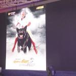 Motta-Siva-Ketta-Siva-and-Naaga-Movie-Launch-Photos-25-150x150 Motta Siva Ketta Siva