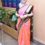 Motta-Siva-Ketta-Siva-and-Naaga-Movie-Launch-Photos-3-150x150 Motta Siva Ketta Siva