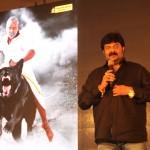 Motta-Siva-Ketta-Siva-and-Naaga-Movie-Launch-Photos-36-150x150 Motta Siva Ketta Siva