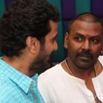 Motta-Siva-Ketta-Siva-and-Naaga-Movie-Launch-Photos-7-150x150 Motta Siva Ketta Siva