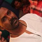 Motta-Siva-Ketta-Siva-and-Naaga-Movie-Launch-Photos-8-150x150 Motta Siva Ketta Siva