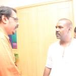Motta-Siva-Ketta-Siva-and-Naaga-Movie-Launch-Photos-9-150x150 Motta Siva Ketta Siva