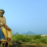 Orange-Mittai-Stills-8-150x150 Vijay Sethupathi