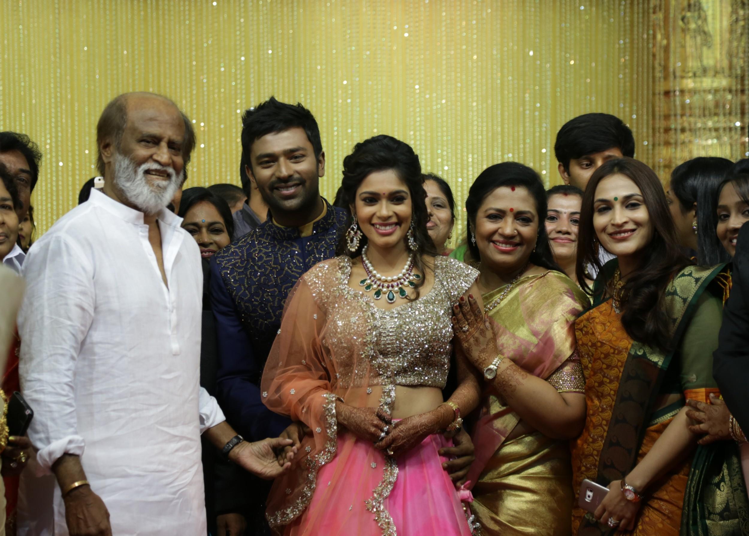 Shanthnu-Keerthi-Wedding-Reception-Stills-3 Homepage - Sport