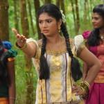 Viruthachalam-Movie-Stills-1-150x150 Viruthachalam