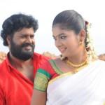 Viruthachalam-Movie-Stills-21-150x150 Viruthachalam
