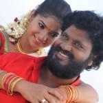 Viruthachalam-Movie-Stills-23-150x150 Viruthachalam