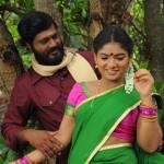 Viruthachalam-Movie-Stills-24-150x150 Viruthachalam