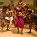 Viruthachalam-Movie-Stills-28-150x150 Viruthachalam