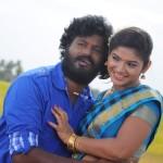 Viruthachalam-Movie-Stills-3-150x150 Viruthachalam
