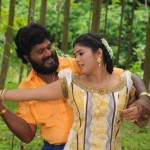 Viruthachalam-Movie-Stills-4-150x150 Viruthachalam