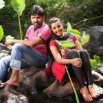 bhuvana-kadu-movie-hot-stills-1-150x150 Bhuvanakadu