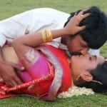 bhuvana-kadu-movie-hot-stills-10-150x150 Bhuvanakadu