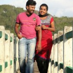 bhuvana-kadu-movie-hot-stills-11-150x150 Bhuvanakadu