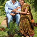 bhuvana-kadu-movie-hot-stills-14-150x150 Bhuvanakadu