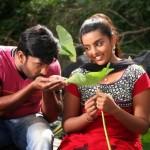 bhuvana-kadu-movie-hot-stills-2-150x150 Bhuvanakadu