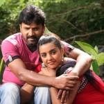 bhuvana-kadu-movie-hot-stills-3-150x150 Bhuvanakadu